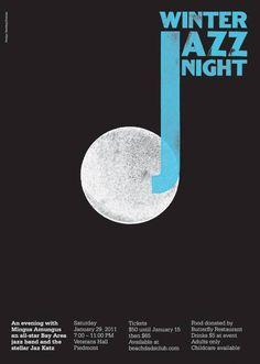 http://www.wearemucho.com/posters