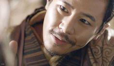 "3 Likes, 1 Comments - 연극 뮤지컬 (@jy7664) on Instagram: ""170102 #화랑 #도고 #이규형"" - lee kyuhyung @ hwarang"