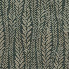 Papel Pintado Harlequin FLORIAN 60778 . Disponible online en Modacasa.es