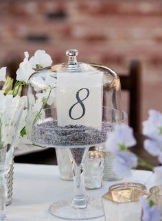 Elegant California Wine Country Wedding
