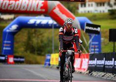 Lousy Legs - der Rennrad-Blog   Faszination Radsport: Bericht vom Endura Alpentraum 2014 - ohne Trainingsplan. Ohne Training. Ohne Plan.