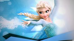 See related links to what you are looking for. Disney S, Disney Love, Disney Frozen, Cute Girl Wallpaper, Cute Wallpaper For Phone, Frozen Wallpaper, Wallpaper Backgrounds, Elsa Frozen Dibujo, Frozen Princess