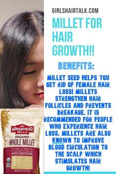Vitamins For Hair Loss, Regrow Hair, Hair Loss Women, Hair Growth, Hair Growing, Grow Hair, Hair Buildup