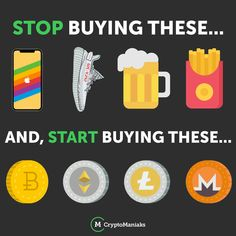 Join us in the 1 click System adventure and work your cryptocurrencies via your smartphone with a single click How To Make Money, How To Get, Budget Organization, Crypto Mining, Yesterday And Today, Crypto Currencies, Blockchain, Cryptocurrency, Accounting