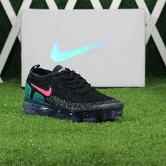buy popular e33db c677c 15 Best Nike Air Vapormax Flyknit images | Nike air vapormax, Nike ...