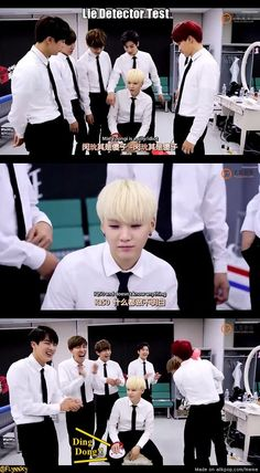 Suga Pabo XD | allkpop Meme Center