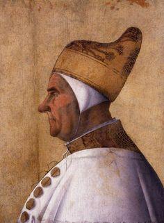 Image result for italian renaissance venetian doge