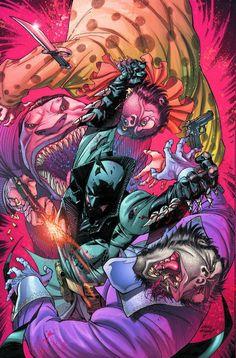 Wolverine and the X-Men (Vol (Marvel) by Jason Aaron and Giuseppe Camuncoli. Cover by Art Adams. Son Of Batman, Batman The Dark Knight, Batman Dark, Batman Family, Marvel Comics, Marvel Heroes, Marvel Art, Image Comics, Comic Book Covers