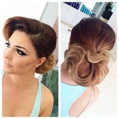 artak_hairstylist's photo on Instagram