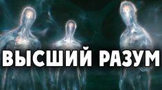 Научное потрясение: Высший разум Вселенной действительно существует!