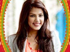 Cute Rhea Chakraborty Free HD Wallpapers For Desktop at Hdwallpapersz.net