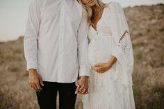 Mama Braut |  die Weisheit + Schönheit einer Braut + ihre Babys