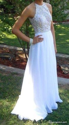 fahsion dress prom dresses