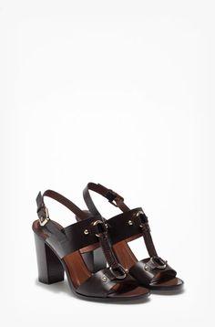 View all - Shoes - WOMEN - Ελλάδα/Greece