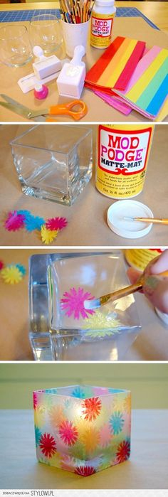 we are presenting some wonderful and inspirational projects on how you can do some cool stuff for your kids. So, check out our DIY Cool Kids Room Crafts That Will Make Your Kids Feel Special and share your projects with us.