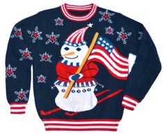 christmas sweaters |x