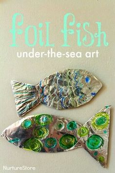 1000 images about hawaii on pinterest volcanoes for Tin foil fish