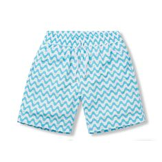 ce2e026458 Luxury Swimwear, Beach Bats, Menswear Sports Shorts - Luxury Swimwear for  Men | Frescobol Carioca Designer Swim Shorts and Apparel from a Brazilian  ...