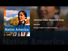 YouTube Native American Songs, American Indians, Movement Songs, Warner Music Group, Pow Wow, World Music, Native Americans, Youtube