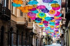 Italien: Diese zehn Orte solltest du auf Sardinien besuchen | geo