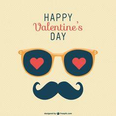 happy valentines day shut up