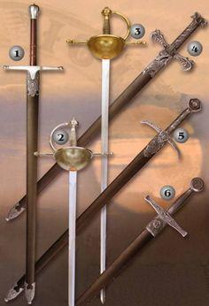 Rodela sword - Google zoeken