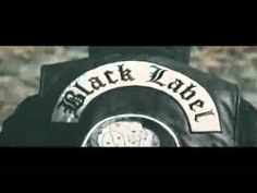 Black Label Society -CATACOMBS OF THE BLACK VATICAN   4814