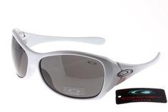 57d43821f Oakley Radar Path Sunglasses White Frame Gray Lens 0957 [ok-1982] - $12.50