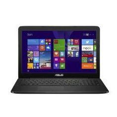 ¡Producto recomendado! ¿Qué te parece el #portátil X554LD de #Asus? Cómpralo en: http://blog.pcimagine.com/capacidad-y-rendimiento-se-unen-el-portatil-x554ld-de-asus/ #laptop