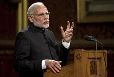 #India's Ranking Rises in Global Competitiveness Index The Narendra Modi government's economic reforms agenda received a boost from the World Economic Forum, with India climbing ...   http://www.bizbilla.com/hotnews/India-s-Ranking-Rises-in-Global-Competitiveness-Index-4906.html