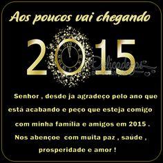 RITO    BRASILEIRO   DE MAÇONS ANTIGOS LIVRES E ACEITOS - MM.´.AA.´.LL.´.AA.´.: Bem Vindo 2015!!!Então meus irmãos chegamos ao ano...