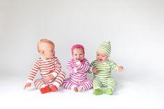 The Coziest pajamas!