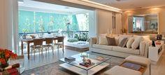 sala / aparador decoração interiores apartamento - Pesquisa Google