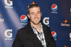 Alex Smith, 49r's.  As if I needed another reason to watch Sunday Night Football.  #cutiepie