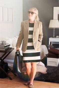 Fall outfit http://skiglari-norppa.blogspot.com