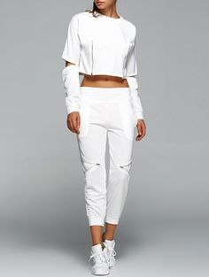 Activewear For Women   Workout Clothes & Athletic Wear Trendy Online   ZAFUL
