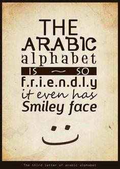 The same goes for Urdu!!! :)