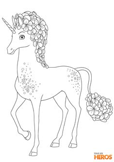 Home Decorating Style 2020 for Coloriage Mia Et Moi Licorne, you can see Coloriage Mia Et Moi Licorne and more pictures for Home Interior Designing 2020 at Coloriage Kids. Coloring Pages For Girls, Animal Coloring Pages, Adult Coloring, Home Pictures, Pictures To Draw, Coloring Easter Eggs, Free Hd Wallpapers, Any Images, Scrapbooking