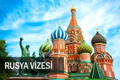 Since 1990 the church has been part of the Moscow Kremlin and Red Square UNESCO World Heritage Site. Capital Da Russia, Saint Basile, Kremlin Palace, Place Rouge, Moscow Red Square, St Basils Cathedral, Cathedral City, St Basil's, Excursion