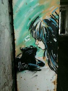 art by: Alice