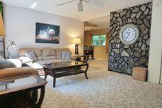 Close to White Sandy Beaches! - vacation rental in Siesta Key, Florida. View more: #SiestaKeyFloridaVacationRentals