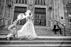 Timeless Elegant Wedding at Scottish Rite Cathedral Coordinator: Plum & Poppy Photographer: Ian Borgerhoff Photography Church: Sacred Heart Cathedral Reception Venue: Scottish Rite Cathedral www.plumandpoppy.com #plumandpoppy #weddingplanner #weddingcoordinator #wedding