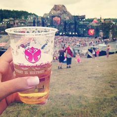 Cant wait for tomorrowland 2015 in Brazil!!!