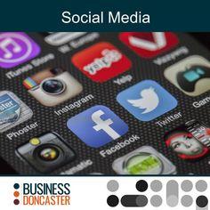 Business Doncaster (@BusinessinDN) on Twitter Social Media Marketing Books, Social Media Site, Social Media Channels, Social Networks, Startup News, Apps, Investment Portfolio, Mainstream Media, Online Advertising