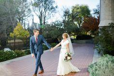 Nature's Own Fleurish | Wedding Flowers Lookbook — Nature's Own Fleurish