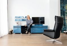 Wonderful Whether Youu0027re Routinely Working From Home Or Just Need A Place To Set Down  A Book, These Wall Mounted Desks Are Smart Ways To Save Space.