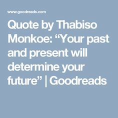 """Quote by Thabiso Monkoe: """"Bravery in not the absence of fear"""" Dog Runs, The Absence, Words, Quotes, Free, Entertainment, Running, Future, Quotations"""