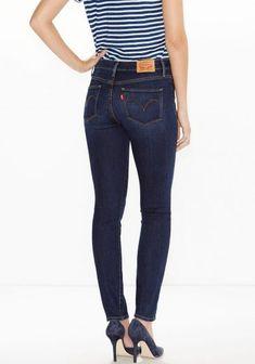 otto_jeans_levis_minimalistischer_kleiderschrank