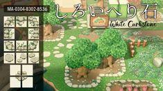 Nintendo Switch Animal Crossing, Animal Crossing Guide, Animal Crossing Qr Codes Clothes, Animal Crossing Wild World, Animal Crossing Villagers, Ac New Leaf, Motifs Animal, Pattern Code, All About Animals