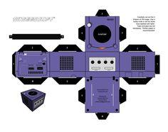 Gamecube!.